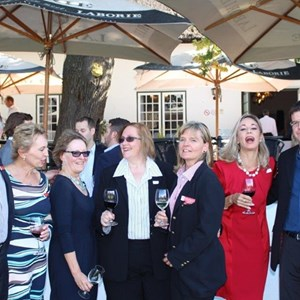 Cape Wine Master  2015 Graduation at Laborie (64).jpg