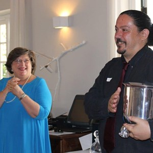 Cape Wine Master  2015 Graduation at Laborie (72).jpg