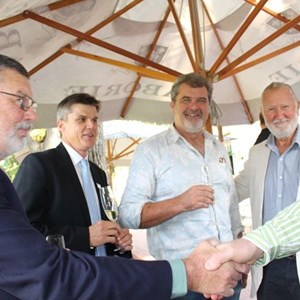 Cape Wine Master  2015 Graduation at Laborie (96).jpg
