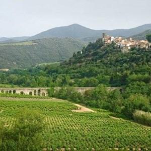 Ansignan Village.jpg