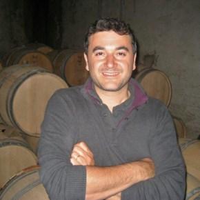Winemaker Raphael.jpg