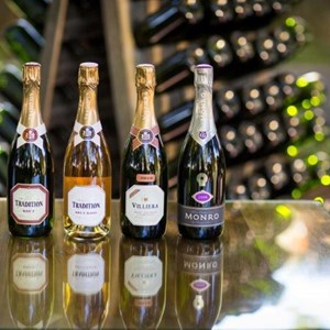 Our Wines - MCC