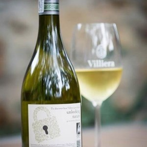 Our Wines - White Wines