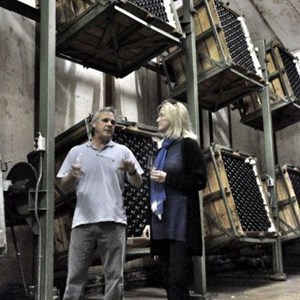 44. Jeff and Sue at gyropallets.jpg