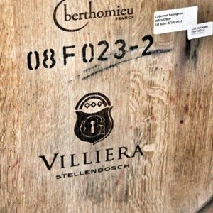 49. Villiera Barrel.jpg