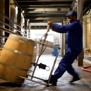 Villiera Barrel Clean 01 Small.jpg