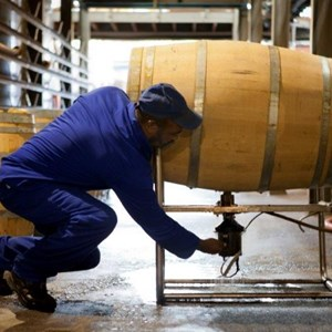 Villiera Barrel Clean 02 Small.jpg