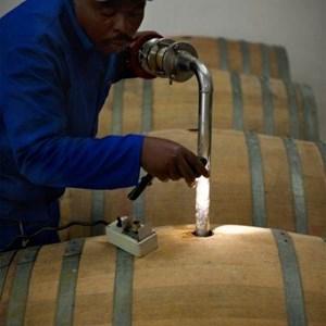 Villiera Wine 04 Small.jpg