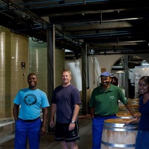 Villiera Wine Team Small.jpg