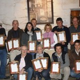 Pasop Portugal! Cappa Port and Wine Challenge 2012 results
