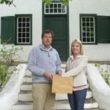 Kleine Draken Wines competition results