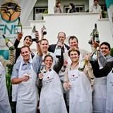 2011 FNB Sauvignon Blanc Top 10