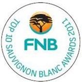 2011 FNB Sauvignon Blanc Top 10 Competition: Results