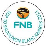 SBIG announces FNB Sauvignon Blanc Top 10 finalists