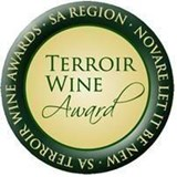 South Africa's top terroir wines honoured