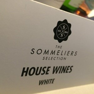 Sommelier Selection 2015 Awards (3).jpg
