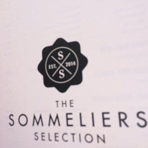 Sommelier Selection 2015 Awards (8).jpg