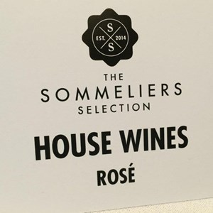 Sommelier Selection 2015 Awards (29).jpg