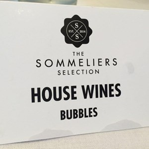 Sommelier Selection 2015 Awards (30).jpg