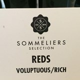 Sommeliers Selection First Awards