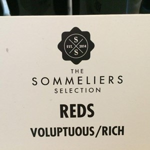 Sommelier Selection 2015 Awards (36).jpg