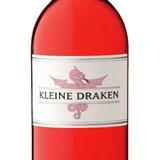 Kleine Draken 2009 Autumn Newsletter