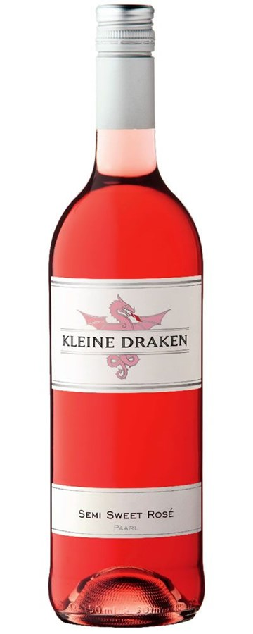 Kleine Draken 2009 Autumn Newsletter