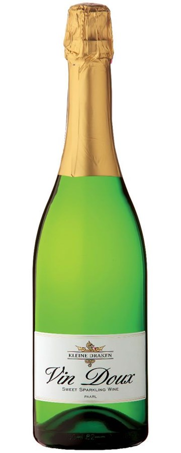 First South African kosher sparkling wine released!