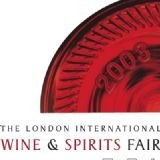 London International Wine & Spirits Fair