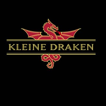 "Kleine Draken Wines ""Win a dinner party"" competition results"