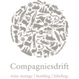 Compagniesdrift - Wine Storage, Bottling and Labeling