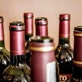 The Top Ten Wine Tastings of 2015