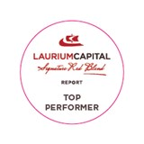 Results of the Laurium Capital Signature Red Blend Report 2016 presented by Winemag.co.za