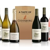 wine.co.za collaborates with Takealot