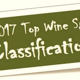 2017 SA Wine & Cellar Classifications confirm who's (still) on top form