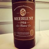 Rewriting history at Meerlust back to 1984, one vintage at a time