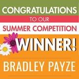 Darling Cellars Summer Competition Winner announced
