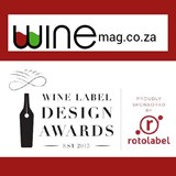 The People's Choice – Wine Label Design Awards 2018 Public Voting