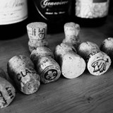 MCC: An Epic Tasting of South African Methode Cap Classique wines