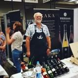 Raka wine is tops in Mpumalanga