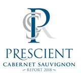 Winemag presents the Prescient Cabernet Sauvignon Report 2018