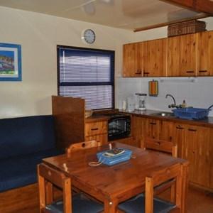Mandy's Vineyard Cottage - Kitchen.jpg