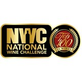 National Wine Challenge Special Awards 2018