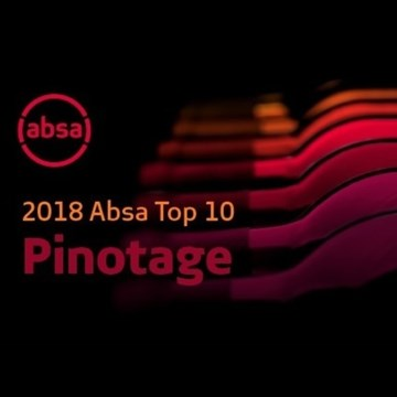 Counting Down ... Shortlist of Absa Top 10 Pinotage Finalists Announced