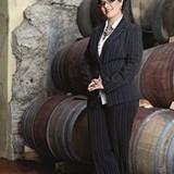 Wal-Mart Wine Deal Erases Seven Sisters' Apartheid Legacy