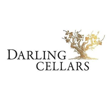 Darling Cellars triumphed in the Tim Atkin's latest report with 3 wines in the 90's