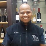 Winetech gives recognition to cellar workers