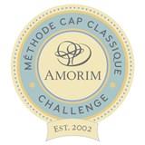 Domaine des Dieux again takes Top Spot at Amorim Cap Classique Challenge