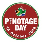 International Pinotage Day 2018 - Events and promotions