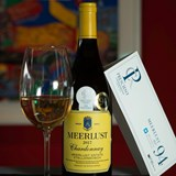 Winemag.co.za releases its much-anticipated Prescient Chardonnay report